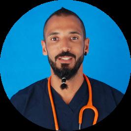 Dr. Onam Rodriguez